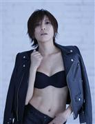 YU-KI、初スタイルブックで赤裸々告白「結婚よりもTRF」  - 芸能社会 - SANSPO.COM(サンスポ)