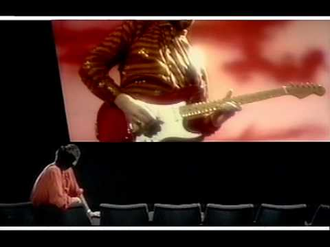 Roxy Music - More Than This - YouTube