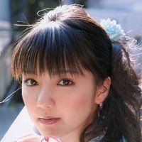 (アイドルから女優へ)真野恵里菜さんとは?(実写版機動警察パトレイバー主演) - NAVER まとめ
