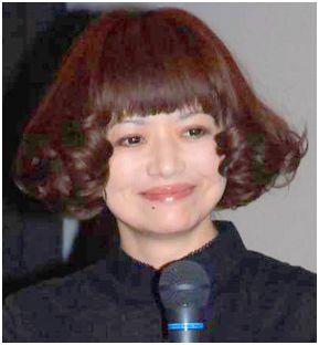 広田レオナがAKB48小嶋陽菜を「すげーブスだった」