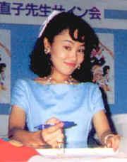 地上波放送開始を記念してアニメ「美少女戦士セーラームーンCrystal」コラボカフェが登場!