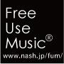 検索結果一覧 - Free Use Music - 著作権ロイヤルティフリー音楽ライブラリー