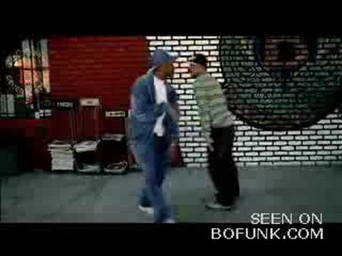 Funny Gangster hand shake - YouTube