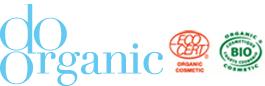 公式サイト | ドゥーオーガニック|国産スキンケアメーカー