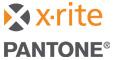 Color Test - Online Color Challenge | X-Rite