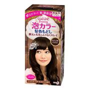 地毛なのに「髪黒く染めろ」は精神的苦痛 女子高生の訴え認め、アルバイト先のスーパーに慰謝料33万円支払い命じる