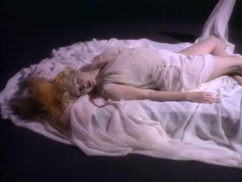 Cyndi Lauper - True Colors - YouTube