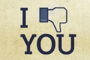 Facebookで正直ウンザリする友人の特徴ランキング