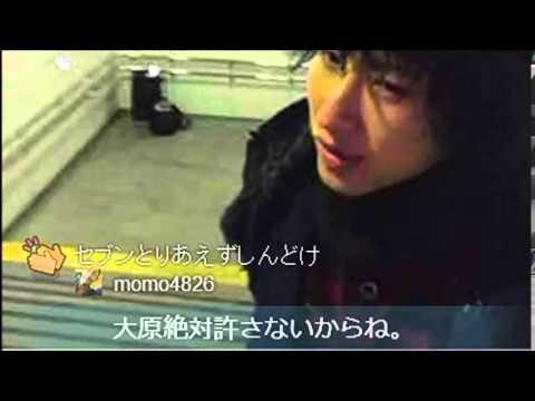【ニコ生】釈放された しんやっちょがリア凸者に責められる 【ツイキャス】 - YouTube