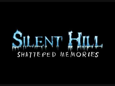 Silent Hill Shattered Memories Soundtrack - 01 - Always On My Mind [With Lyrics] - YouTube