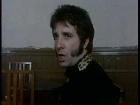 Flying Pickets - Only You - YouTube