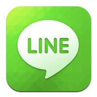 LINEのひとことなんですか?