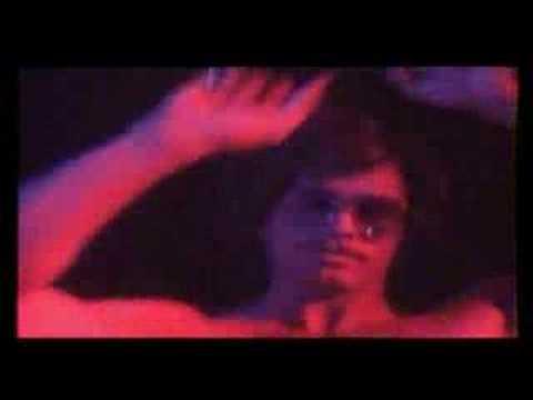 Mean Machine - Suuhaa - YouTube