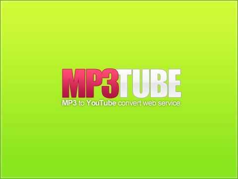 賛歌 sleepy.ab - YouTube
