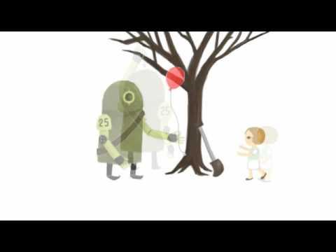 天野月「うつくしきもの」SPOT - YouTube