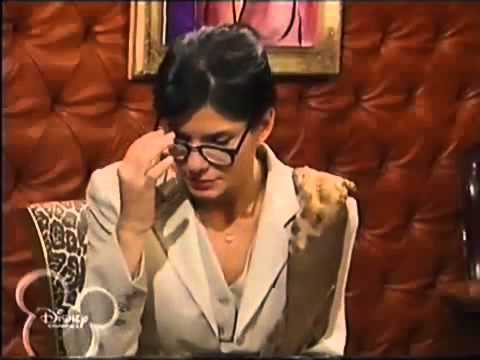 Best of Muppet show 3 - Sandra Bullock (mahna mahna).mp4 - YouTube