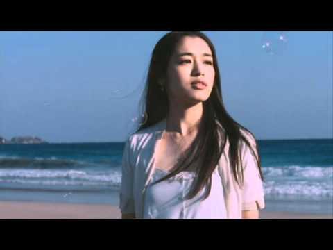 清 竜人 - ボーイ・アンド・ガール・ラヴ・ソング - YouTube