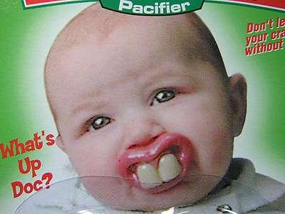 歯並びが綺麗な有名人の画像を貼るトピ