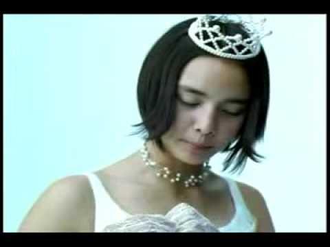 加賀美聖良 ゼクシィ CM - YouTube