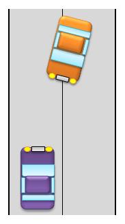 センターラインをはみ出し対向車と衝突、同乗者死亡→対向車側に4000万円の賠償命令…福井地裁判決、無過失の証明ない