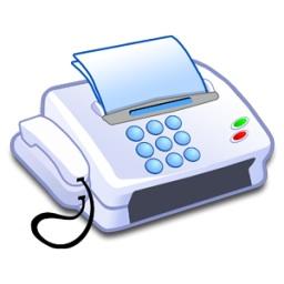 「企業のお客様相談室」電話・メールした事ありますか。
