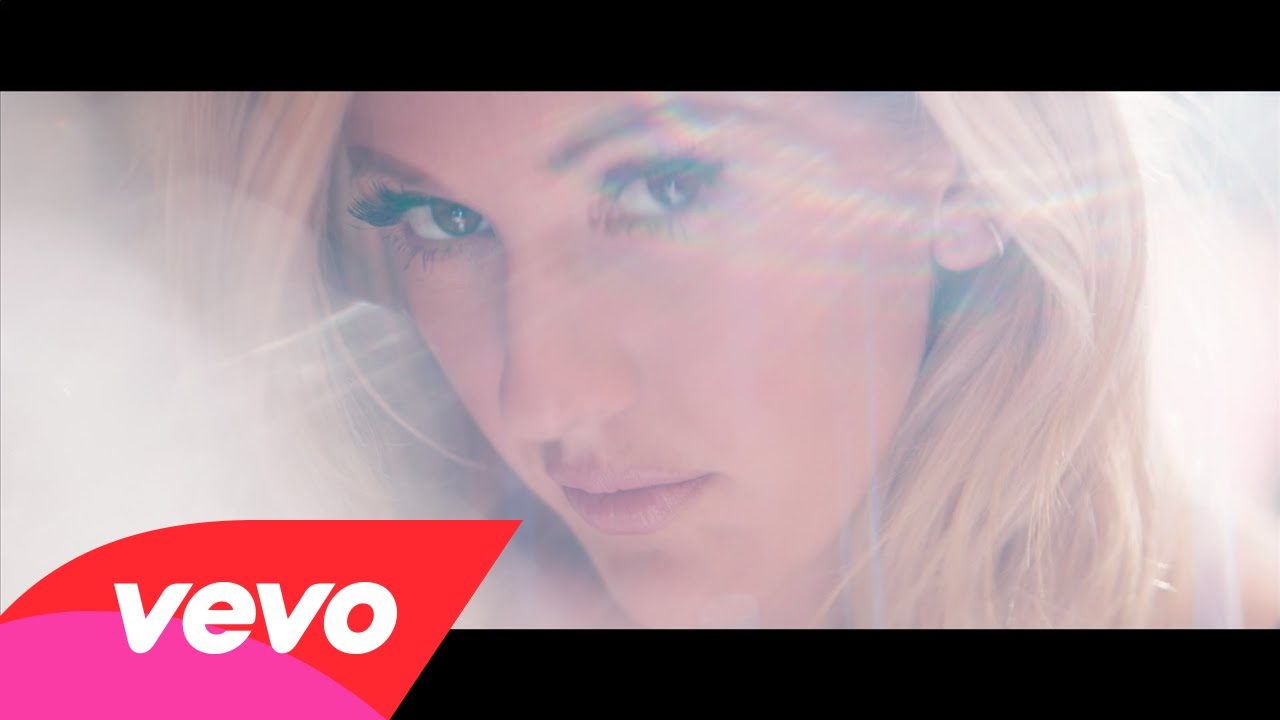 Ellie Goulding - Love Me Like You Do (Official Video) - YouTube