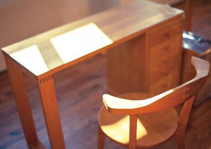 賢い家具の処分法!|【いえらぶコラム】