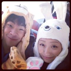 安藤美姫がバラエティ番組で本音。「CMは欲しいけど、好感度が良くないので…」