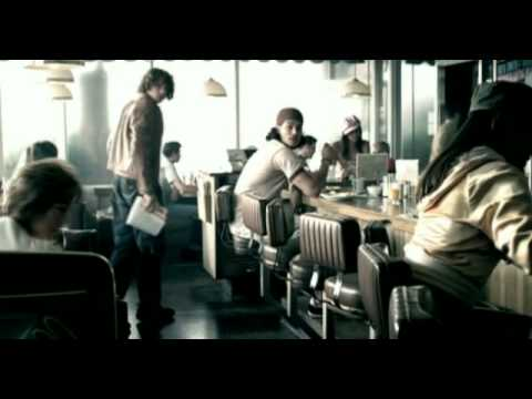 Stacie Orrico - (There's Gotta Be) More To Life - YouTube