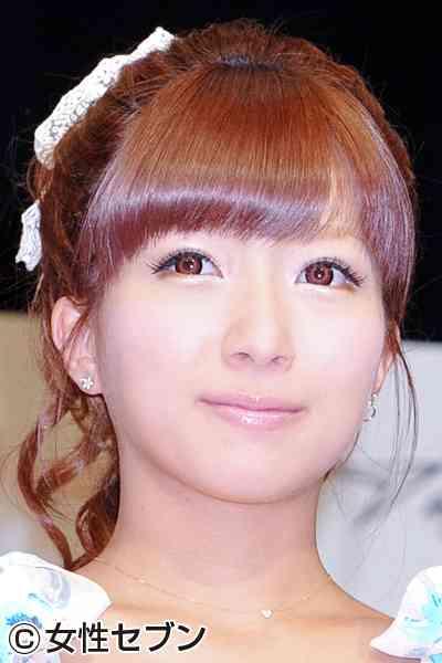 辻希美からママ友が離れたとの懸念 「長女の運動会でポツン」