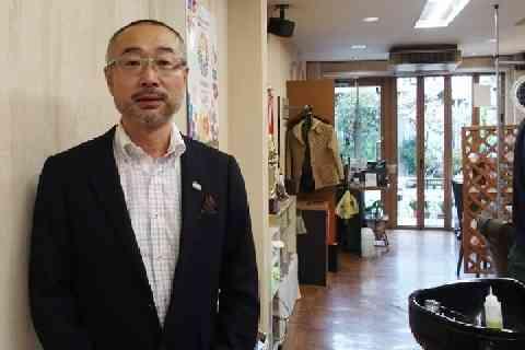 男性の「美容室でカット」は違法・・・東京「理容師組合」役員はどうみているのか? (弁護士ドットコム) - Yahoo!ニュース