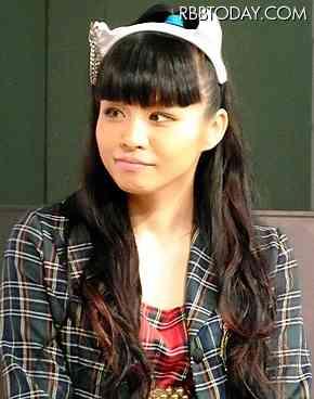 misono、avex歌姫オーディションのイメージビジュアルに自分の姿がなく嘆き 「自分の机の上に花瓶が置かれてたような気分」