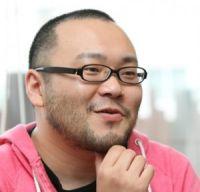 『海猿』作者の佐藤秀峰氏が離婚!元妻激白「夫の不倫と相手女性の妊娠」が原因