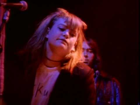 Sonic Youth - Dirty Boots - YouTube