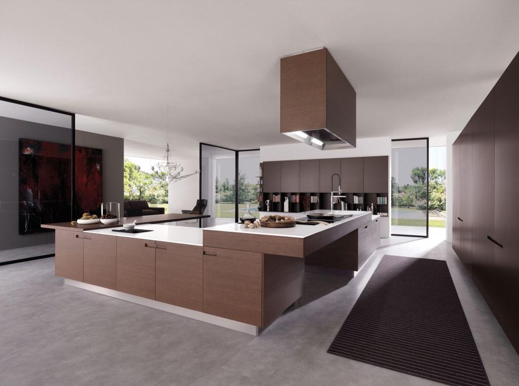 「キッチン・台所」に立つ時間、どのくらいですか。