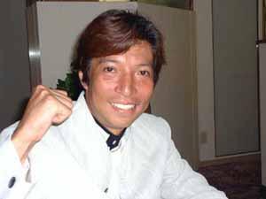 2本で500万円」AV出演ギャラを暴露したゴージャス松野は現在 ...