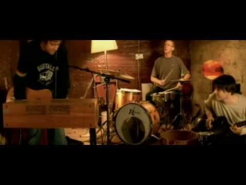 Blur - Coffee And TV - YouTube