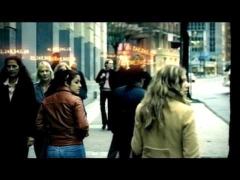 Nickelback - Savin' Me - YouTube