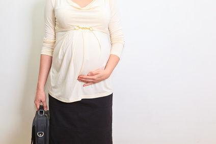 Lilacの妊娠・出産・育児ノート : 長い育休は女性のキャリア形成の妨げになる