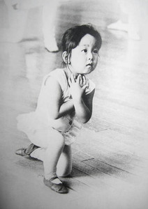 浅田舞、「私はきれい」発言に滲み出た妹・真央への消えない劣等感