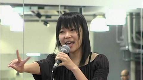 HKT48指原莉乃、アンチからの「中卒ブス」に「中卒じゃない!」→称賛の嵐