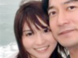NHKのお天気お姉さん、岡村真美子に