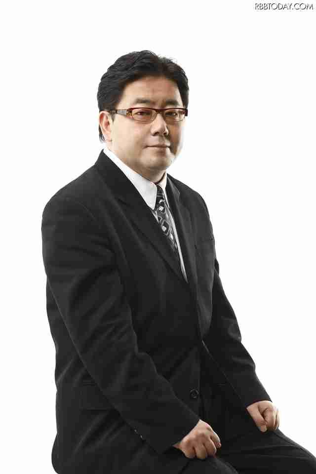 AKB総選挙選抜曲「ハロウィン・ナイト」、「恋チュン」上回る118.8万枚発進。総選挙選抜曲では歴代最高の初日売上。