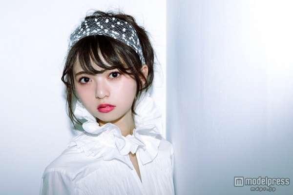 乃木坂46齋藤飛鳥、史上最年少で「sweet」レギュラーモデルに抜てき - モデルプレス