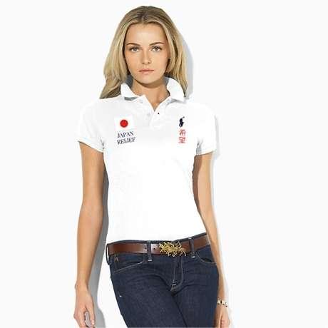 法被デザイナーが勝手に東京五輪の法被を考案 おもてなし制服より遥かに良いと話題に