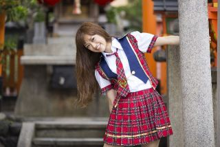 AKB48総選挙での投票権付与方法は独占禁止法に違反するか   節約社長 節約・節税・効率化・改善ハック