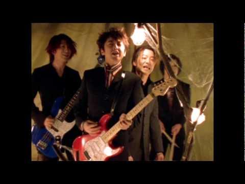 GLAY / SOUL LOVE - YouTube
