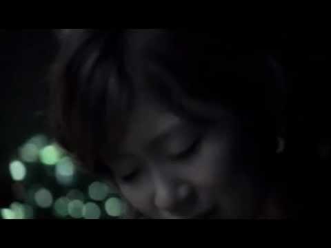 絢香 - 三日月 - YouTube