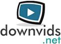 [PV] V6 - Supernova - Watch or Download   DownVids.net