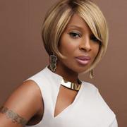 【No More Drama】_Mary J. Blige-No More Drama在线试听_歌词下载-酷我音乐